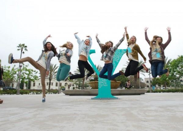 y18_jump