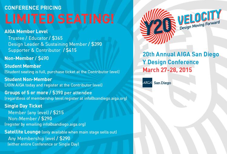 Y20 regular price header
