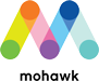 Mohawk Paper logo