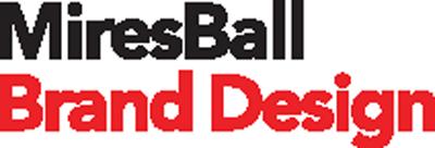 MiresBall logo
