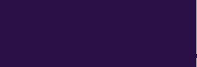 mirum logo