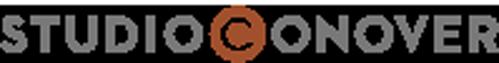 Studio Conover logo