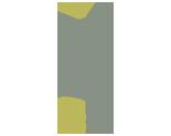 3rdspace logo
