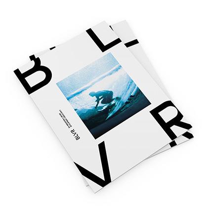 blvr-01