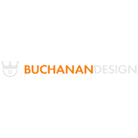 Buchanan Design