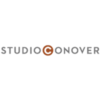 Studio Conover