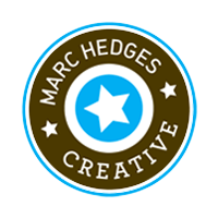 Marc Hedges Creative