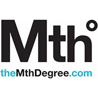 Mth Degree