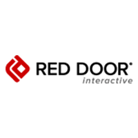 Red Door Interactive