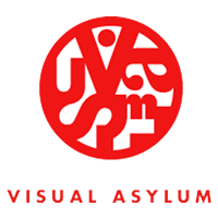 Visual Asylum