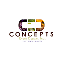 Concepts Event Design