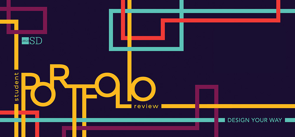 Graphic Design News