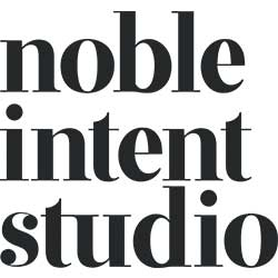 Noble Intent Studio