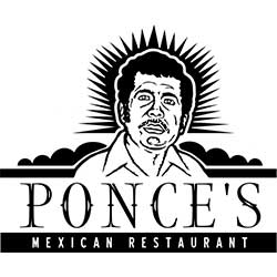 Ponce's Mexican Restaurant