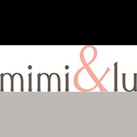 Mimi&Lu