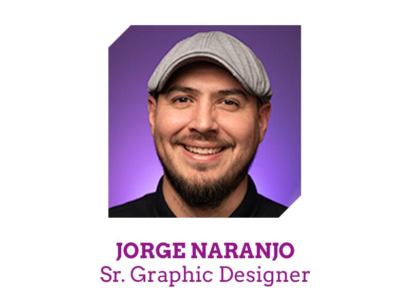QDOBA-Design-and-Architecture-Jorge-Profile-4